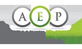 Alliance Energy Partners